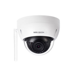 Camera IP wifi Kbvision KH-N3002W