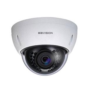 Camera IP Kbvision KH-N8002 siêu nét 8.0 M