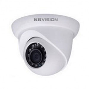 Camera IP Kbvision KHA-2013D Dome 1.3M