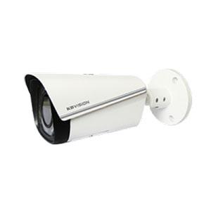 Camera IP KHA-5013D Thân 1.3M