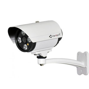 camera-ip-than-vantech-VP-153B