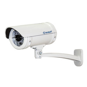 camera-ip-than-vantech-VP-170A