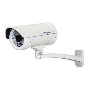 camera-ip-than-vantech-VP-170A