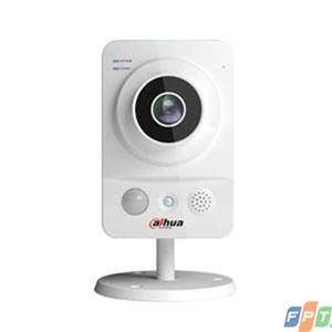 camera-ip-wifi-dahua-IPC-KW12WP