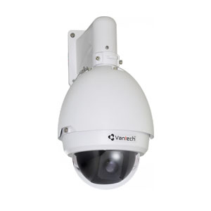 camera-ip-zoom-quay-quet-vantech-VP-4451