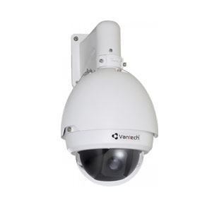 camera-ip-zoom-quay-quet-vantech-VP-4461