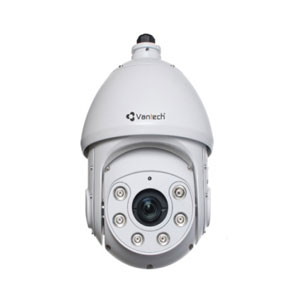 camera-ip-zoom-quay-quet-vantech-VP-4551