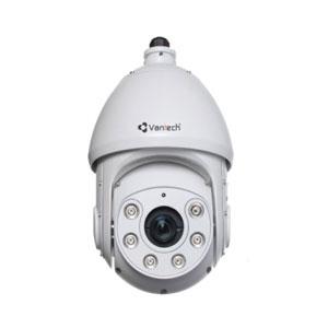 camera-ip-zoom-quay-quet-vantech-VP-4561