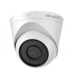 Camera Kbvision KH-4C2004 Dome 2.0M