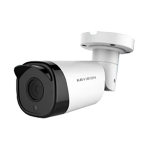 Camera Kbvision KH-4C2005 hồng ngoại: 50m