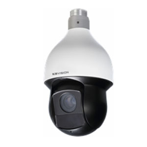 Camera Kbvision KHA-S8020P Giá rẻ