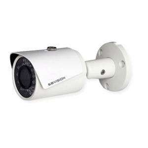 Camera IP Kbvision KH-N1001 ngoài trời 1.0M