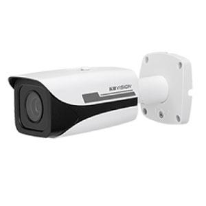 Camera IP Kbvision KH-N8005 Ngoài trời Siêu nét