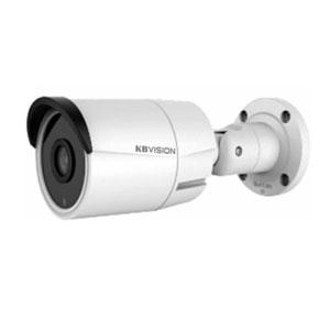 Camera Kbvision KHA-4S1020 thân 1080P
