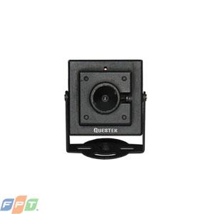 camera-mini-nguy-trang-questek-QTX-510AHD
