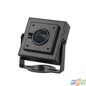 camera-nguy-trang-vantech-vt-2100
