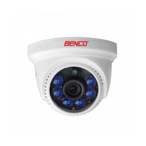 Camera Quan Sát BENCO BEN-3156ICR