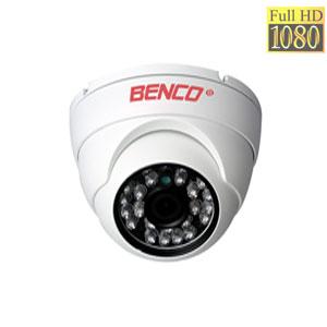 camera-quan-sat-benco-D1-AHD2.0M
