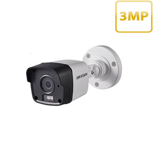 Camera HIKVISION DS-2CE16F7T-IT 3MP