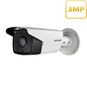 Camera Hikvision DS-2CE16F7T-IT3 3.0 MP