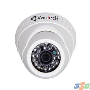 camera-quan-sat-vantech-vt-3113k