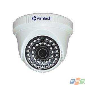 Camera Dome VANTECH VT-3114H