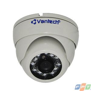 camera-quan-sat-vantech-vt-3211HI