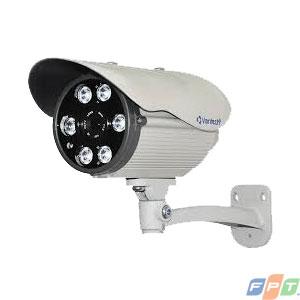 camera-quan-sat-vantech-vt-3326A