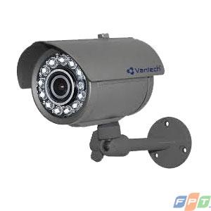 camera-quan-sat-vantech-vt-3700H