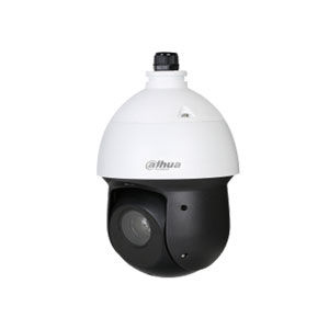 camera-quay-quet-SD49225I-HC