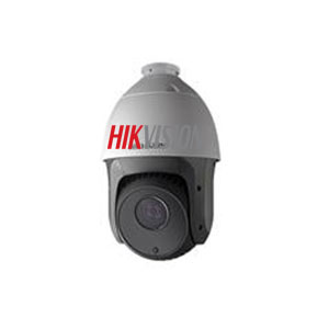 camera-speed-dome-HD-TVI-hikvision-DS-2AE5223TI -A