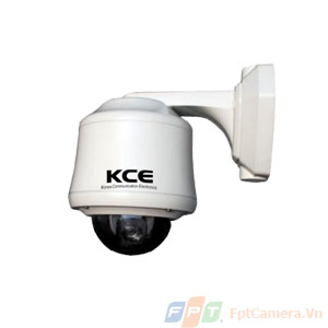 camera-speed-dome-han-quoc-KCE-SPD120M