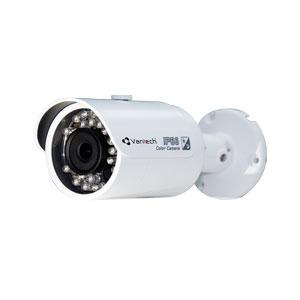 camera-than-hd-cvi-vantech-VP-201CVI