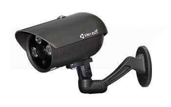 camera-vantech-VP-203CVI-2