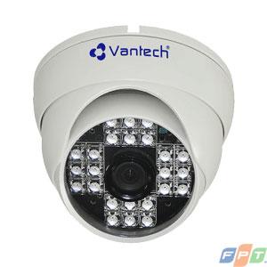 camera-vantech-VT-3313