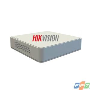 Đầu ghi hình hikvision 16 kênh DS-7116HGHI-F1/N