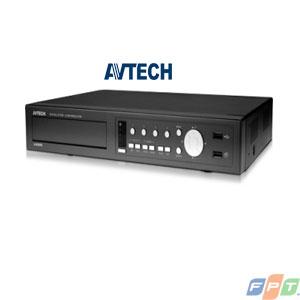 dau-ghi-hinh-4-kenh-avtech-AVC704H