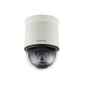 Camera PTZ Samsung SNP-6320P WiseNetⅢPlus 2M
