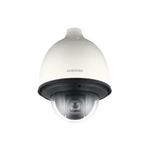 Camera IP PTZ Samsung SNP-6321HP