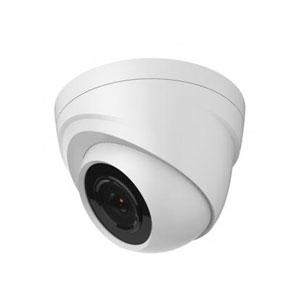 Camera Dahua DH-HAC-HDW1000RP-S3 giá rẻ