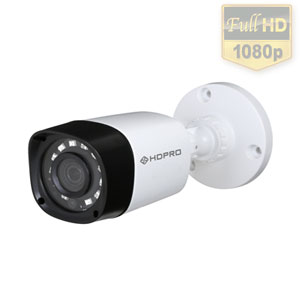 Camera HDPRO HDP-2200CA Full HD