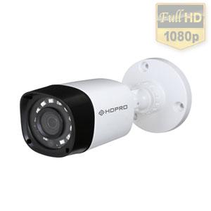 Camera HDPRO HDP-2200CA Full HD