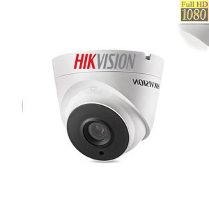 Camera HIKVISION DS-2CE56H1T-IT3 siêu nét 5MP