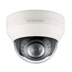 Camera IP Samsung QND-6020RP giá rẻ