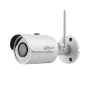 lap-dat-camera-ip-wifi-ngoai-troi-DH-IPC-HFW1120SP-W