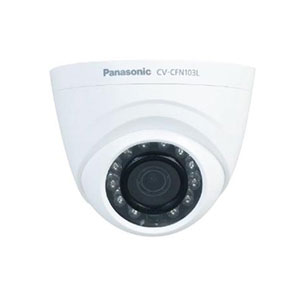 Camera Panasonic Dome CV-CFW101L