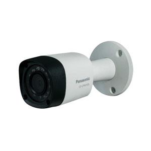 Camera Panasonic ngoài trời CV-CPW103L
