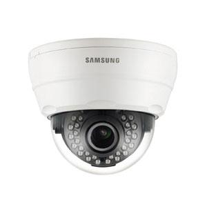 Camera Samsung HCD-E6070RP