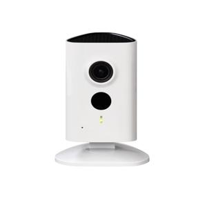 Báo giá phân phối camera IPC-C15P