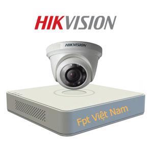 tron-bo-1-camera-hd-tvi-hikvision